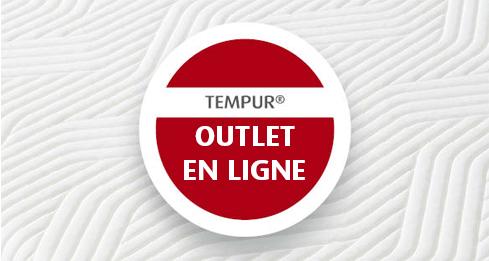 TEMPUR_Outlet