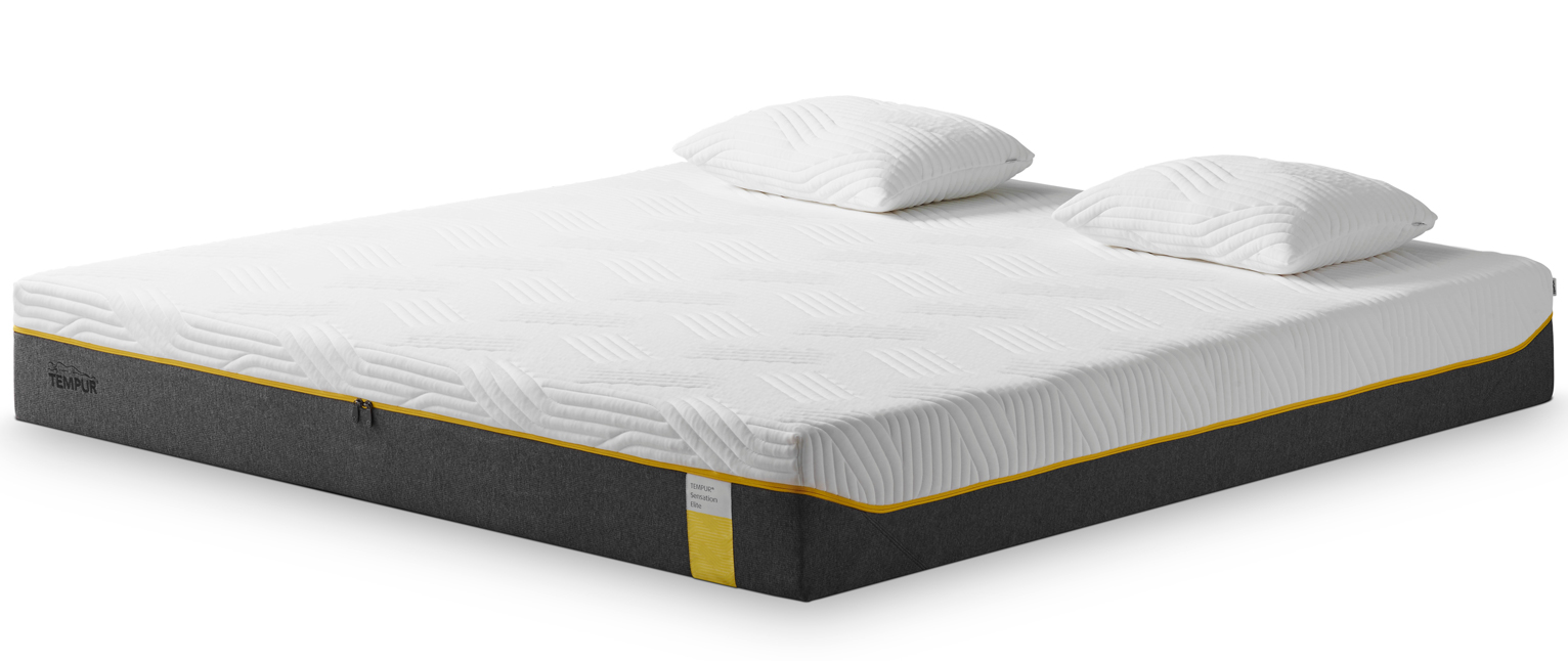 Tempur Sensation-matras