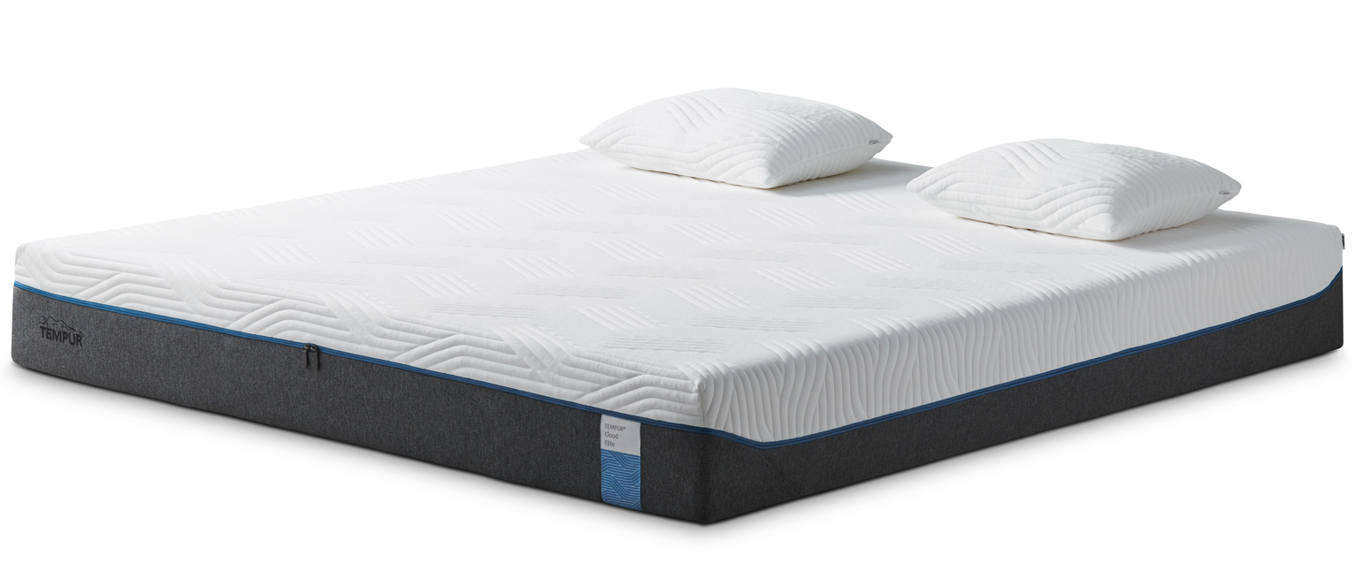 Tempur Cloud-matras